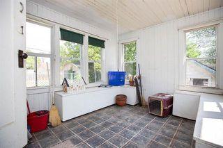 Photo 26: 1060 McMillan Avenue in Winnipeg: Residential for sale (1B)  : MLS®# 1918138