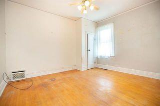 Photo 11: 1060 McMillan Avenue in Winnipeg: Residential for sale (1B)  : MLS®# 1918138