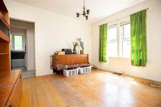 Photo 10: 1060 McMillan Avenue in Winnipeg: Residential for sale (1B)  : MLS®# 1918138