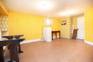 Photo 22: 1060 McMillan Avenue in Winnipeg: Residential for sale (1B)  : MLS®# 1918138