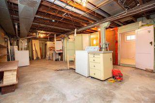 Photo 25: 1060 McMillan Avenue in Winnipeg: Residential for sale (1B)  : MLS®# 1918138