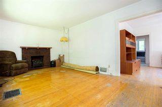 Photo 7: 1060 McMillan Avenue in Winnipeg: Residential for sale (1B)  : MLS®# 1918138