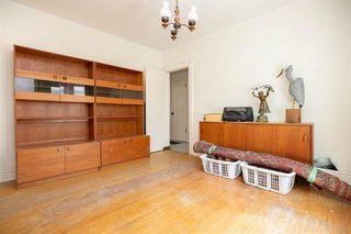 Photo 9: 1060 McMillan Avenue in Winnipeg: Residential for sale (1B)  : MLS®# 1918138
