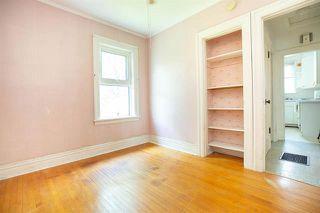Photo 13: 1060 McMillan Avenue in Winnipeg: Residential for sale (1B)  : MLS®# 1918138
