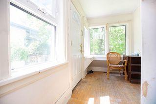 Photo 5: 1060 McMillan Avenue in Winnipeg: Residential for sale (1B)  : MLS®# 1918138