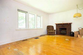 Photo 6: 1060 McMillan Avenue in Winnipeg: Residential for sale (1B)  : MLS®# 1918138