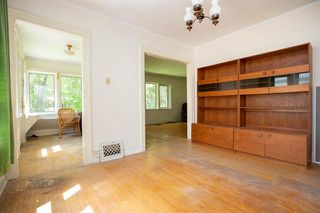 Photo 8: 1060 McMillan Avenue in Winnipeg: Residential for sale (1B)  : MLS®# 1918138