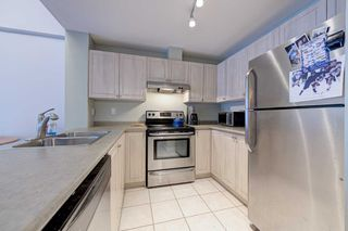 Photo 4: 306 4198 W Dundas Street in Toronto: Edenbridge-Humber Valley Condo for lease (Toronto W08)  : MLS®# W4534507