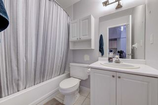 Photo 5: 306 4198 W Dundas Street in Toronto: Edenbridge-Humber Valley Condo for lease (Toronto W08)  : MLS®# W4534507