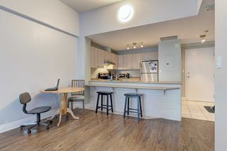 Photo 3: 306 4198 W Dundas Street in Toronto: Edenbridge-Humber Valley Condo for lease (Toronto W08)  : MLS®# W4534507