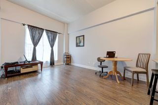Photo 2: 306 4198 W Dundas Street in Toronto: Edenbridge-Humber Valley Condo for lease (Toronto W08)  : MLS®# W4534507