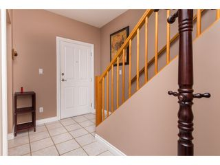 "Photo 16: 505 34101 OLD YALE Road in Abbotsford: Central Abbotsford Condo for sale in ""Yale Terrace"" : MLS®# R2395704"