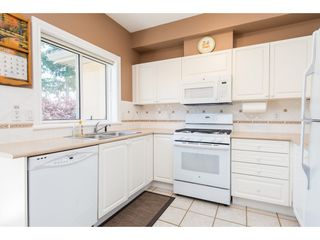 "Photo 9: 505 34101 OLD YALE Road in Abbotsford: Central Abbotsford Condo for sale in ""Yale Terrace"" : MLS®# R2395704"