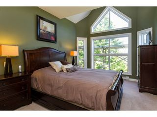 "Photo 10: 505 34101 OLD YALE Road in Abbotsford: Central Abbotsford Condo for sale in ""Yale Terrace"" : MLS®# R2395704"