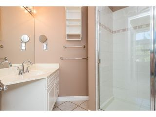 "Photo 12: 505 34101 OLD YALE Road in Abbotsford: Central Abbotsford Condo for sale in ""Yale Terrace"" : MLS®# R2395704"
