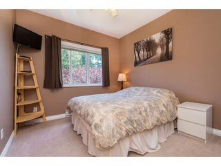 "Photo 13: 505 34101 OLD YALE Road in Abbotsford: Central Abbotsford Condo for sale in ""Yale Terrace"" : MLS®# R2395704"