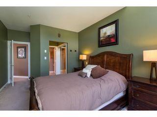 "Photo 11: 505 34101 OLD YALE Road in Abbotsford: Central Abbotsford Condo for sale in ""Yale Terrace"" : MLS®# R2395704"