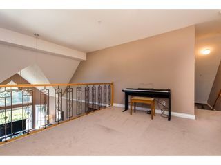 "Photo 19: 505 34101 OLD YALE Road in Abbotsford: Central Abbotsford Condo for sale in ""Yale Terrace"" : MLS®# R2395704"