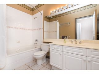 "Photo 15: 505 34101 OLD YALE Road in Abbotsford: Central Abbotsford Condo for sale in ""Yale Terrace"" : MLS®# R2395704"
