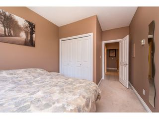 "Photo 14: 505 34101 OLD YALE Road in Abbotsford: Central Abbotsford Condo for sale in ""Yale Terrace"" : MLS®# R2395704"