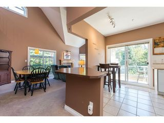 "Photo 1: 505 34101 OLD YALE Road in Abbotsford: Central Abbotsford Condo for sale in ""Yale Terrace"" : MLS®# R2395704"