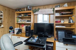 """Photo 10: 89 7790 KING GEORGE Boulevard in Surrey: East Newton Manufactured Home for sale in """"Crispen Bays Community"""" : MLS®# R2395552"""