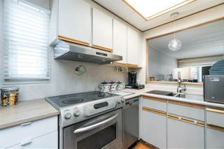"""Photo 6: 89 7790 KING GEORGE Boulevard in Surrey: East Newton Manufactured Home for sale in """"Crispen Bays Community"""" : MLS®# R2395552"""