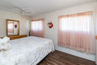 """Photo 14: 89 7790 KING GEORGE Boulevard in Surrey: East Newton Manufactured Home for sale in """"Crispen Bays Community"""" : MLS®# R2395552"""