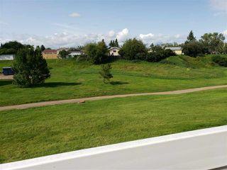 Photo 21: 133 HABITAT Crescent in Edmonton: Zone 35 Townhouse for sale : MLS®# E4169401