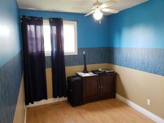 Photo 9: 133 HABITAT Crescent in Edmonton: Zone 35 Townhouse for sale : MLS®# E4169401