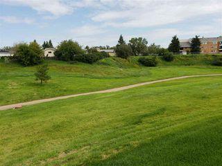 Photo 20: 133 HABITAT Crescent in Edmonton: Zone 35 Townhouse for sale : MLS®# E4169401
