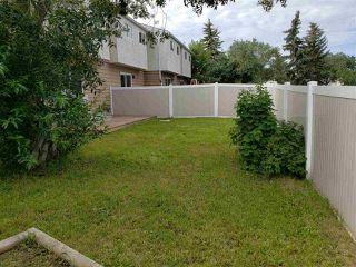 Photo 16: 133 HABITAT Crescent in Edmonton: Zone 35 Townhouse for sale : MLS®# E4169401