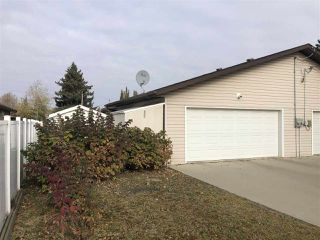 Photo 20: 9807 106 Street: Westlock House Half Duplex for sale : MLS®# E4176772