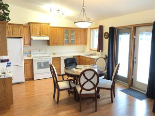 Photo 5: 9807 106 Street: Westlock House Half Duplex for sale : MLS®# E4176772
