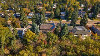 Photo 44: 60 MARLBORO Road in Edmonton: Zone 16 House for sale : MLS®# E4176902