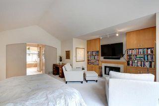 Photo 31: 60 MARLBORO Road in Edmonton: Zone 16 House for sale : MLS®# E4176902