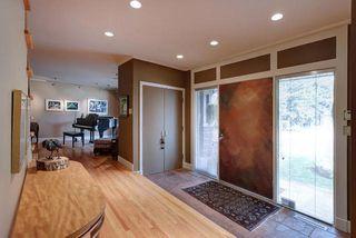 Photo 6: 60 MARLBORO Road in Edmonton: Zone 16 House for sale : MLS®# E4176902