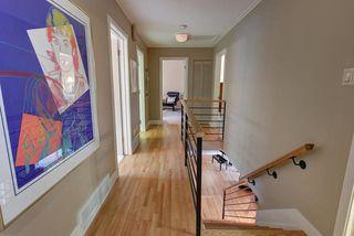 Photo 37: 60 MARLBORO Road in Edmonton: Zone 16 House for sale : MLS®# E4176902