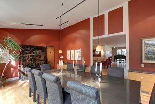 Photo 15: 60 MARLBORO Road in Edmonton: Zone 16 House for sale : MLS®# E4176902