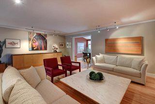 Photo 12: 60 MARLBORO Road in Edmonton: Zone 16 House for sale : MLS®# E4176902