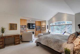Photo 29: 60 MARLBORO Road in Edmonton: Zone 16 House for sale : MLS®# E4176902
