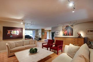Photo 11: 60 MARLBORO Road in Edmonton: Zone 16 House for sale : MLS®# E4176902