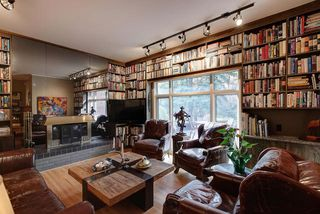 Photo 23: 60 MARLBORO Road in Edmonton: Zone 16 House for sale : MLS®# E4176902