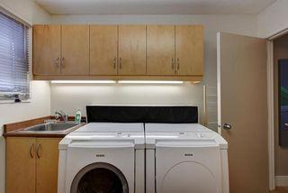 Photo 36: 60 MARLBORO Road in Edmonton: Zone 16 House for sale : MLS®# E4176902