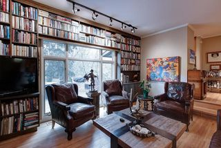 Photo 26: 60 MARLBORO Road in Edmonton: Zone 16 House for sale : MLS®# E4176902