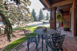 Photo 4: 60 MARLBORO Road in Edmonton: Zone 16 House for sale : MLS®# E4176902