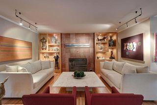 Photo 9: 60 MARLBORO Road in Edmonton: Zone 16 House for sale : MLS®# E4176902