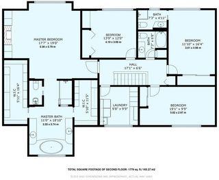 Photo 50: 60 MARLBORO Road in Edmonton: Zone 16 House for sale : MLS®# E4176902