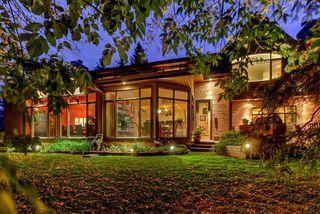 Photo 48: 60 MARLBORO Road in Edmonton: Zone 16 House for sale : MLS®# E4176902