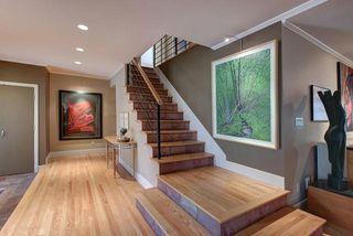 Photo 7: 60 MARLBORO Road in Edmonton: Zone 16 House for sale : MLS®# E4176902
